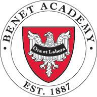 Benet_Logo_1