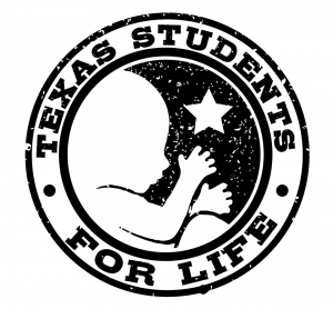 texas-students-for-life2